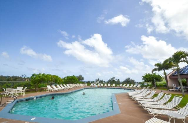 3411 Wilcox Rd, Lihue, HI 96766 (MLS #644604) :: Aloha Kona Realty, Inc.