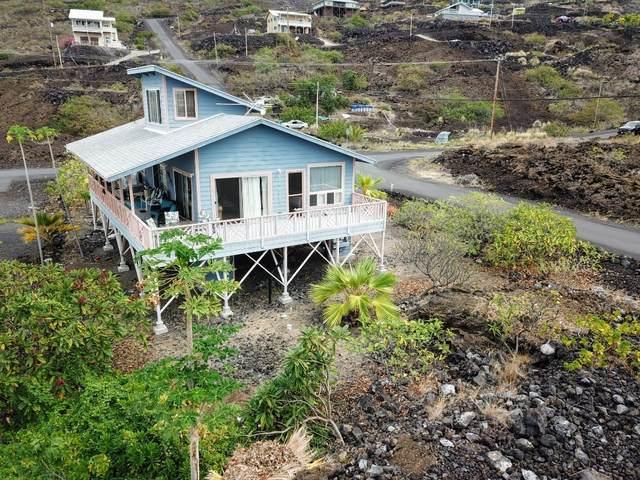 88-171 Waena Ave, Captain Cook, HI 96704 (MLS #644607) :: Aloha Kona Realty, Inc.