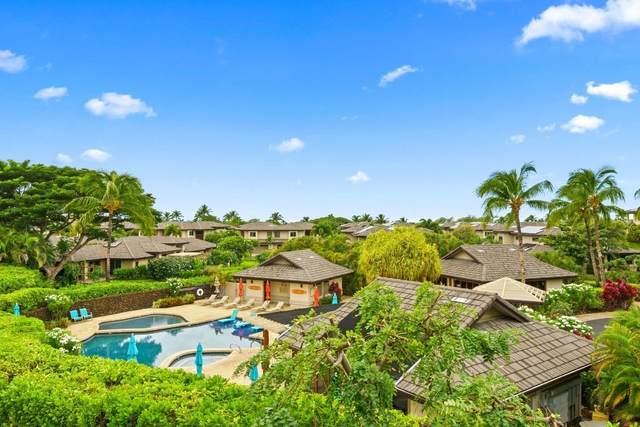 68-1025 N Kaniku Dr, Kamuela, HI 96743 (MLS #644612) :: Iokua Real Estate, Inc.