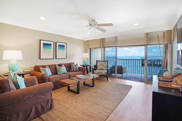 320 Papaloa Rd, Kapaa, HI 96746 (MLS #644615) :: Kauai Exclusive Realty