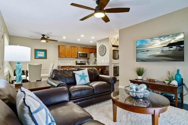 68-3831 Lua Kula St, Waikoloa, HI 96738 (MLS #644632) :: Iokua Real Estate, Inc.