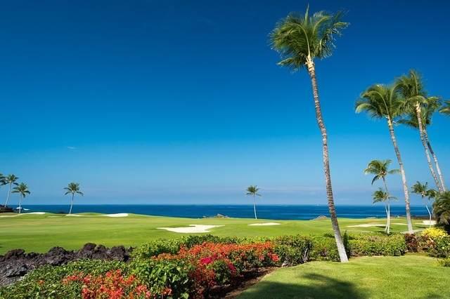 68-1050 Mauna Lani Point Dr, Kamuela, HI 96743 (MLS #644653) :: Iokua Real Estate, Inc.