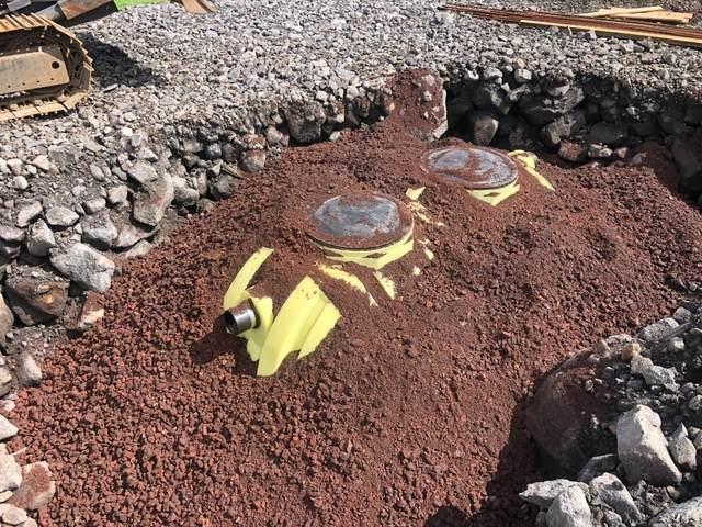 Orchidland Dr, Keaau, HI 96789 (MLS #644689) :: Iokua Real Estate, Inc.