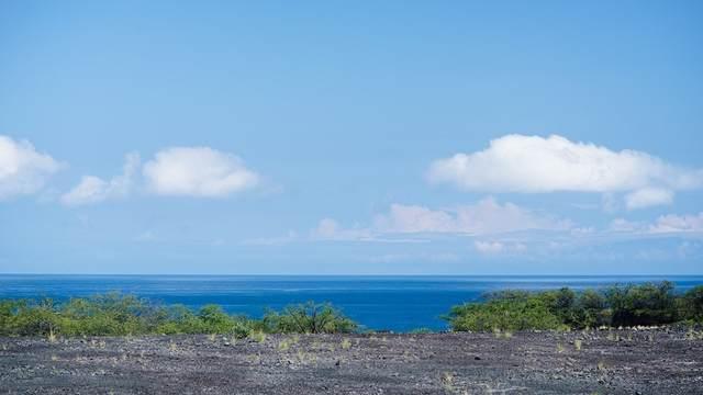 72-3130 Alapii Kula Dr, Kailua-Kona, HI 96740 (MLS #644733) :: LUVA Real Estate