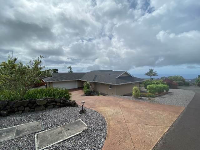 73-1380 Kipapa Pl, Kailua-Kona, HI 96740 (MLS #644759) :: Aloha Kona Realty, Inc.