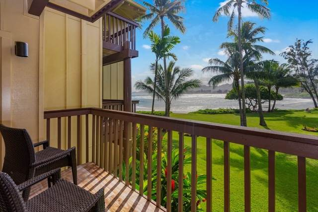 410 Papaloa Rd, Kapaa, HI 96746 (MLS #644771) :: Corcoran Pacific Properties