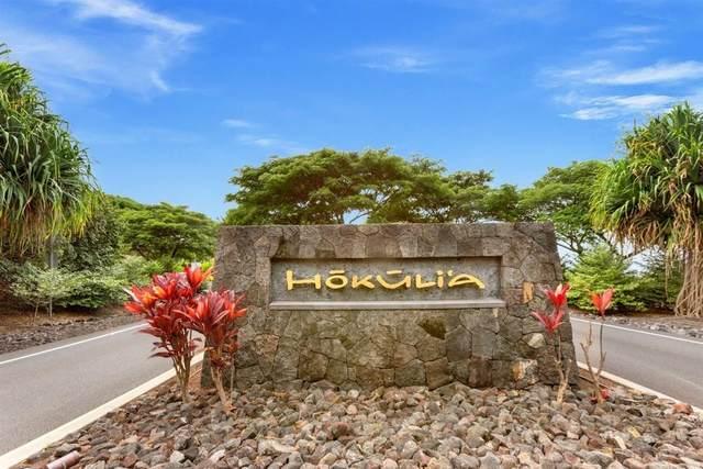 81-6659 Mapele Pl, Kealakekua, HI 96750 (MLS #644791) :: Corcoran Pacific Properties