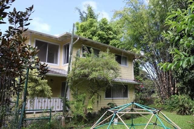 86-4454 Hawaii Belt Rd, Kealia, HI 96704 (MLS #644803) :: Aloha Kona Realty, Inc.