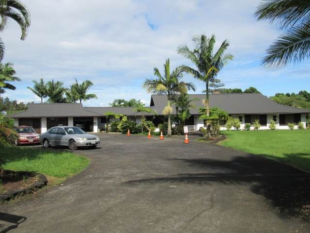 17-677 N Ala Rd, Mountain View, HI 96771 (MLS #644806) :: Aloha Kona Realty, Inc.