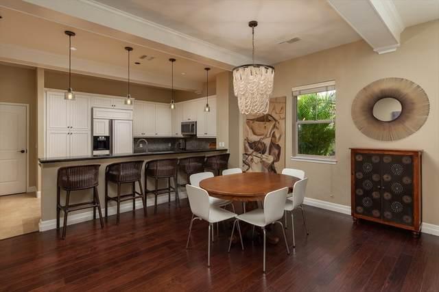 68-1118 N Kaniku Dr, Kamuela, HI 96743 (MLS #644819) :: Corcoran Pacific Properties