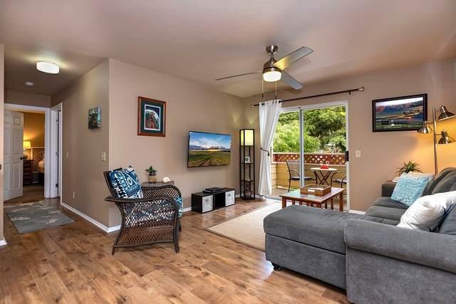 68-3831 Lua Kula St, Waikoloa, HI 96738 (MLS #644833) :: Hawai'i Life