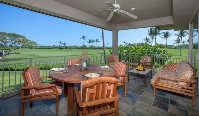 72-120 Waiulu St, Kailua-Kona, HI 96740 (MLS #644844) :: Corcoran Pacific Properties