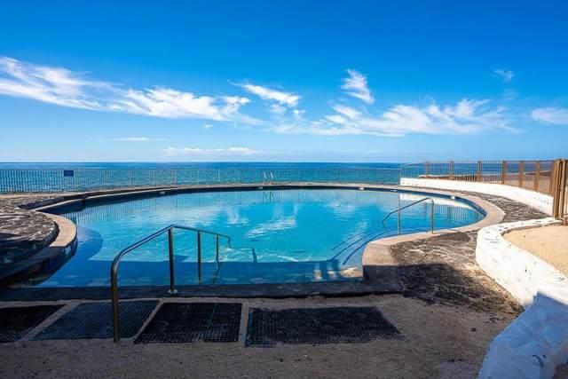 75-6082 Alii Dr, Kailua-Kona, HI 96740 (MLS #644851) :: Iokua Real Estate, Inc.