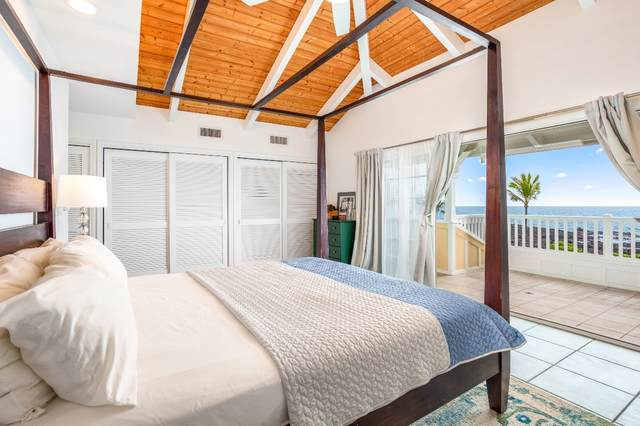 75-5444 Kona Bay Dr, Kailua-Kona, HI 96740 (MLS #644896) :: Iokua Real Estate, Inc.