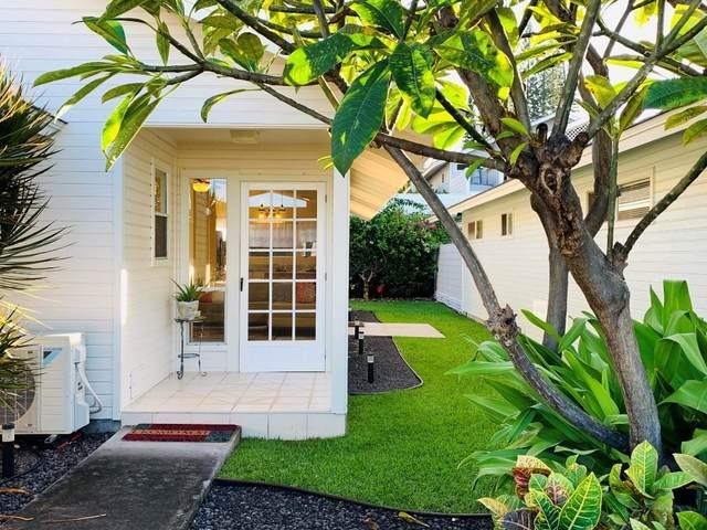 75-234 Nani Kailua Dr, Kailua-Kona, HI 96740 (MLS #644922) :: Iokua Real Estate, Inc.