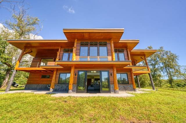 13-2048 Lolia Pl, Pahoa, HI 96778 (MLS #644949) :: Iokua Real Estate, Inc.