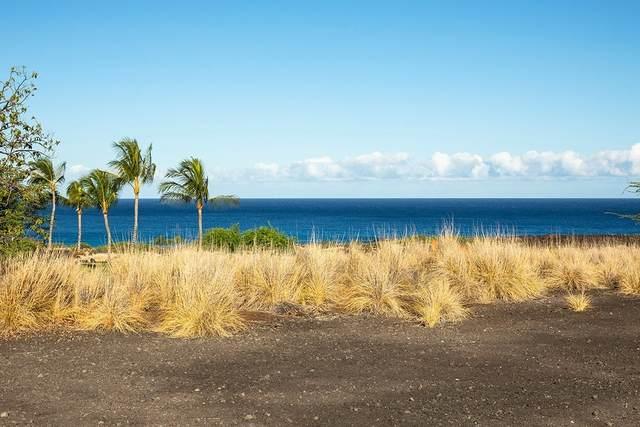 72-3211 Kapuahi Manini Pl, Kailua-Kona, HI 96740 (MLS #644957) :: Aloha Kona Realty, Inc.