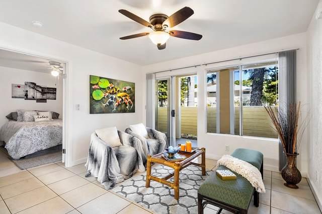 68-3890 Lua Kula St, Waikoloa, HI 96738 (MLS #644971) :: Aloha Kona Realty, Inc.