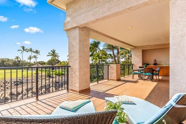 69-1035 Keana Pl, Waikoloa, HI 96738 (MLS #644978) :: Corcoran Pacific Properties
