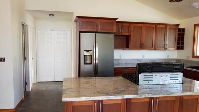 25-110 Pukana La St, Hilo, HI 96720 (MLS #644993) :: Corcoran Pacific Properties
