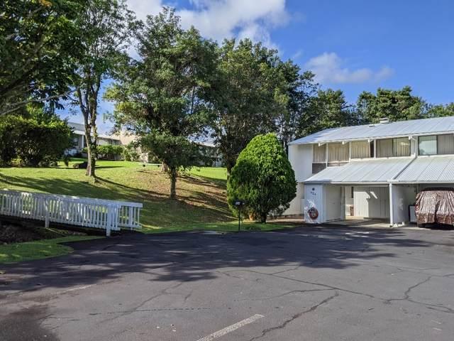 924 Kumukoa St, Hilo, HI 96720 (MLS #645009) :: Aloha Kona Realty, Inc.