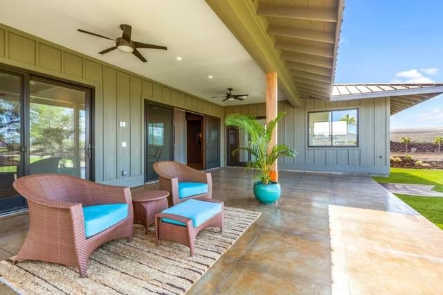 69-1519 Anaole Street, Waikoloa, HI 96743 (MLS #645088) :: LUVA Real Estate