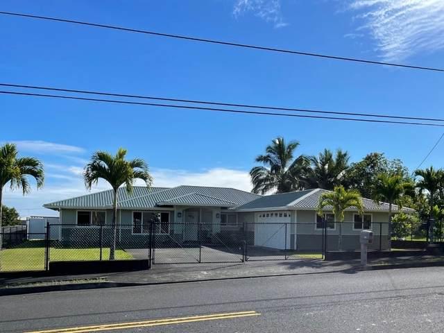 683 Heahea St, Hilo, HI 96720 (MLS #645093) :: Hawai'i Life