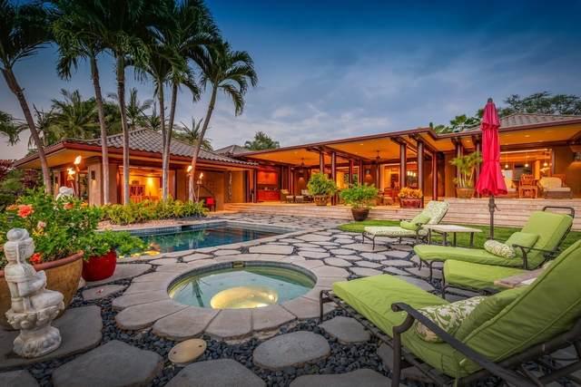 81-521 Kaiue St, Kealakekua, HI 96750 (MLS #645136) :: Aloha Kona Realty, Inc.