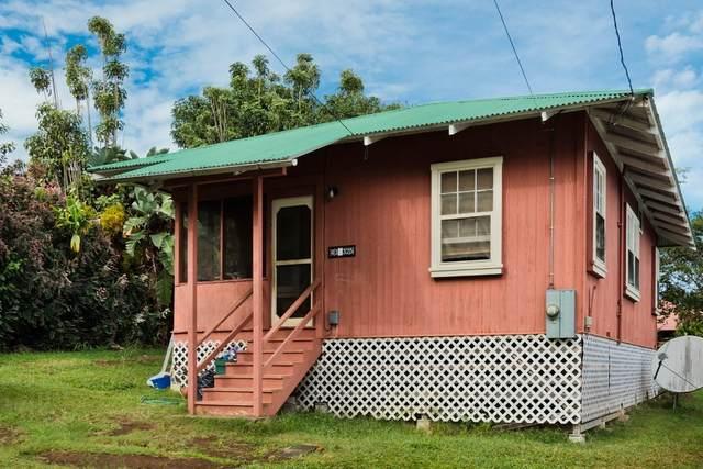 43-325 Paauilo Hui Lp, Paauilo, HI 96776 (MLS #645189) :: Aloha Kona Realty, Inc.