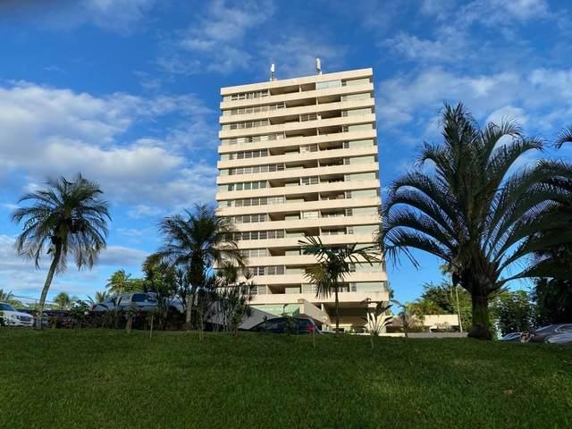 84 Pukihae St, Hilo, HI 96720 (MLS #645208) :: Aloha Kona Realty, Inc.