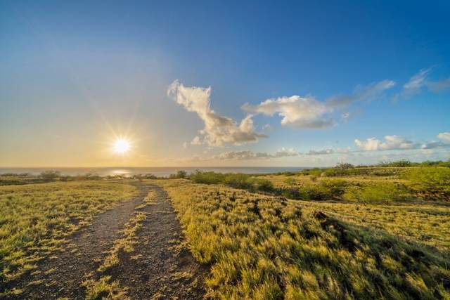Address Not Published, Hawi, HI 96719 (MLS #645241) :: Corcoran Pacific Properties
