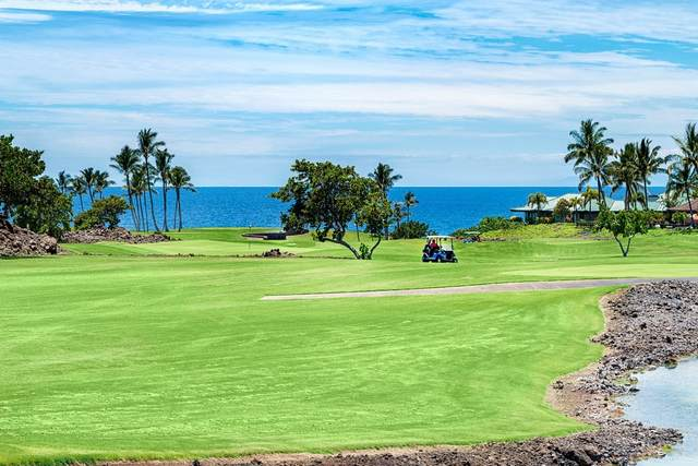 68-1005 Konane Ct, Kamuela, HI 96743 (MLS #645244) :: Hawai'i Life