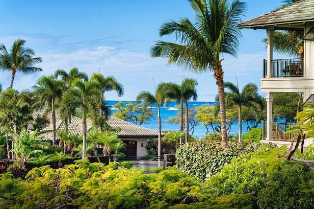 69-1000 Kolea Kai Cir, Waikoloa, HI 96738 (MLS #645308) :: Steven Moody