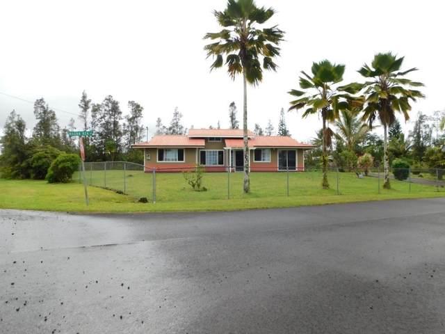 16-2140 Mauna Kea Dr, Pahoa, HI 96778 (MLS #645319) :: Aloha Kona Realty, Inc.