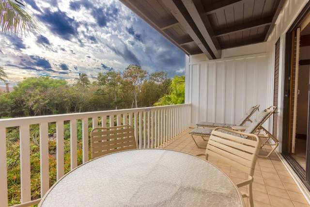 2253 Poipu Rd, Koloa, HI 96756 (MLS #645334) :: Kauai Exclusive Realty