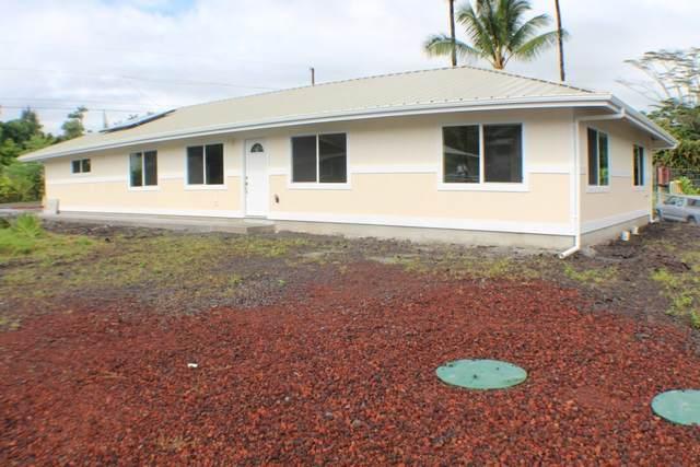 1135 Pohu St, Hilo, HI 96720 (MLS #645377) :: Aloha Kona Realty, Inc.