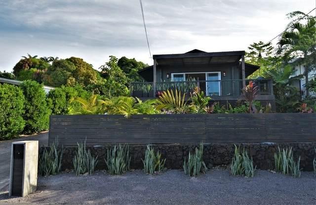 77-6493 Maile St, Kailua-Kona, HI 96740 (MLS #645411) :: Aloha Kona Realty, Inc.