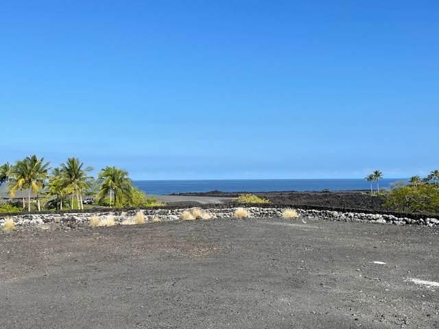 72-1067 Kekahawaiole Dr, Kailua-Kona, HI 96740 (MLS #645419) :: LUVA Real Estate