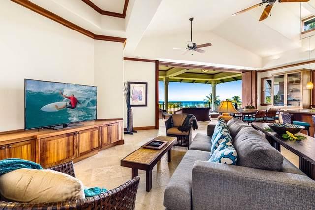 69-1000 Kolea Kai Cir, Waikoloa, HI 96738 (MLS #645551) :: Steven Moody