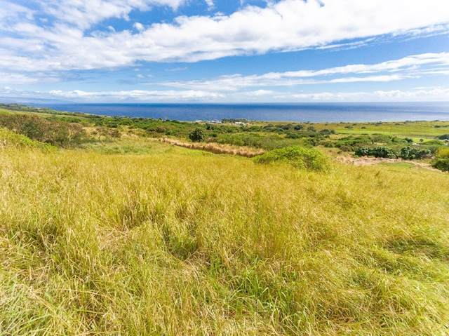 Address Not Published, Naalehu, HI 96772 (MLS #645562) :: Aloha Kona Realty, Inc.