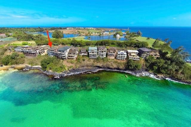 3263 Kalapaki Cir, Lihue, HI 96766 (MLS #645621) :: LUVA Real Estate