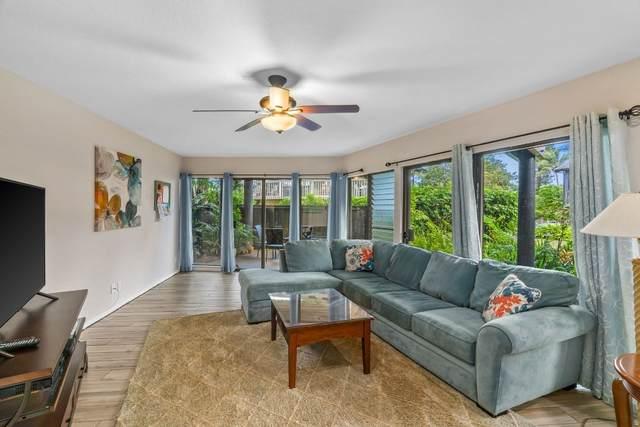 3920 Wyllie Rd, Princeville, HI 96722 (MLS #645623) :: Aloha Kona Realty, Inc.