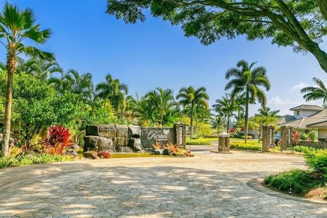 4100 Queen Emma Dr, Princeville, HI 96722 (MLS #645660) :: Kauai Exclusive Realty