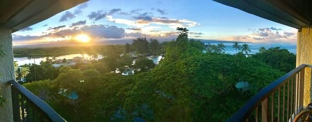 1875 Kalanianaole Ave, Hilo, HI 96720 (MLS #645663) :: Steven Moody