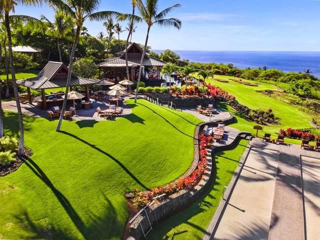 81-6537 Paiai Pl, Kealakekua, HI 96750 (MLS #645747) :: Aloha Kona Realty, Inc.