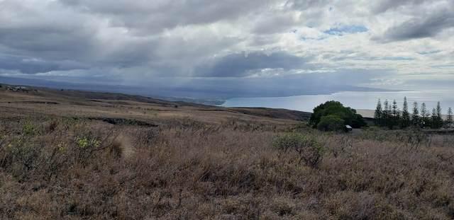 Address Not Published, Kamuela, HI 96743 (MLS #645790) :: Aloha Kona Realty, Inc.
