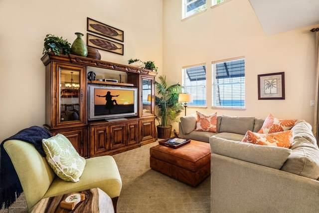 69-1033 Nawahine Pl, Waikoloa, HI 96743 (MLS #645812) :: LUVA Real Estate