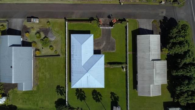 11 Hookele Pl, Hilo, HI 96720 (MLS #645827) :: Aloha Kona Realty, Inc.