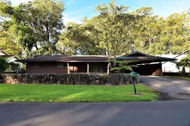 64-5139 Kalake St, Kamuela, HI 96743 (MLS #645852) :: Aloha Kona Realty, Inc.