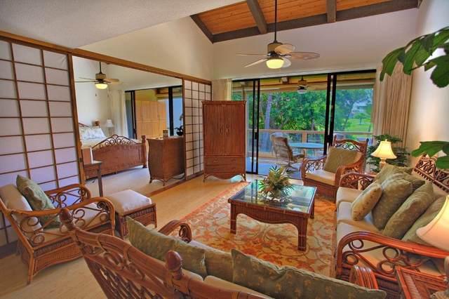 78-6800 Alii Dr, Kailua-Kona, HI 96740 (MLS #645875) :: Aloha Kona Realty, Inc.
